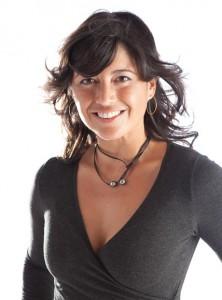 Ana Neff, MS, C-PCC