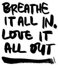 breatheitinloveout