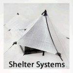 sheltersystemthumbf